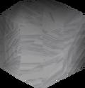 Dense essence block detail