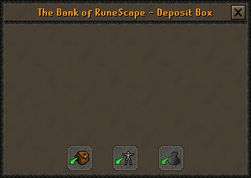 File:Bank deposit box interface.png
