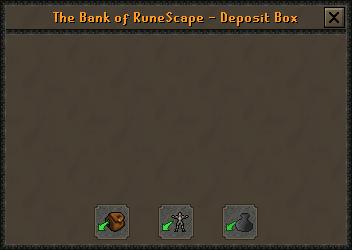 File:Bank deposit box interface.png