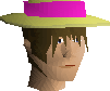 File:Pink boater chathead.png