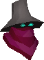 File:Tower Mage chathead.png