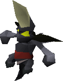 File:Ninja impling.png