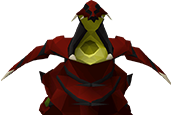 File:The Abyssal Sire newspost.png