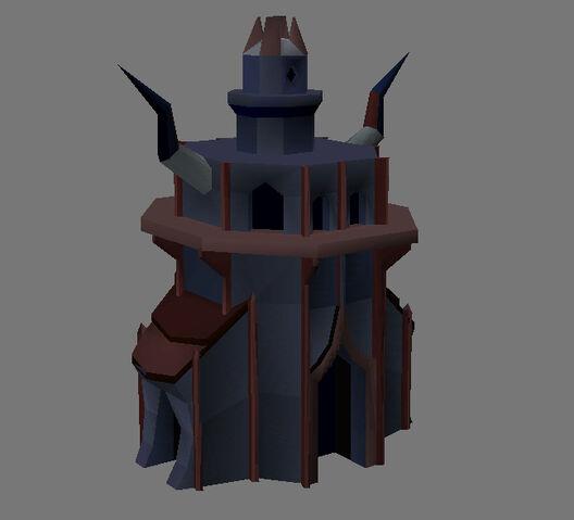 File:Clan Cup Statues (3).jpg