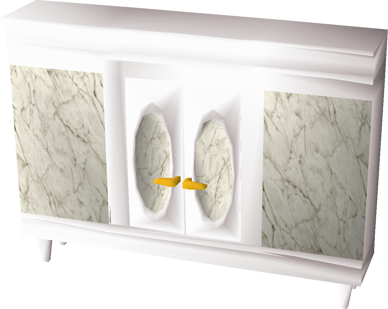 File:Marble magic wardrobe built.png