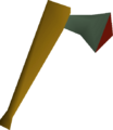 Adamant axe detail.png