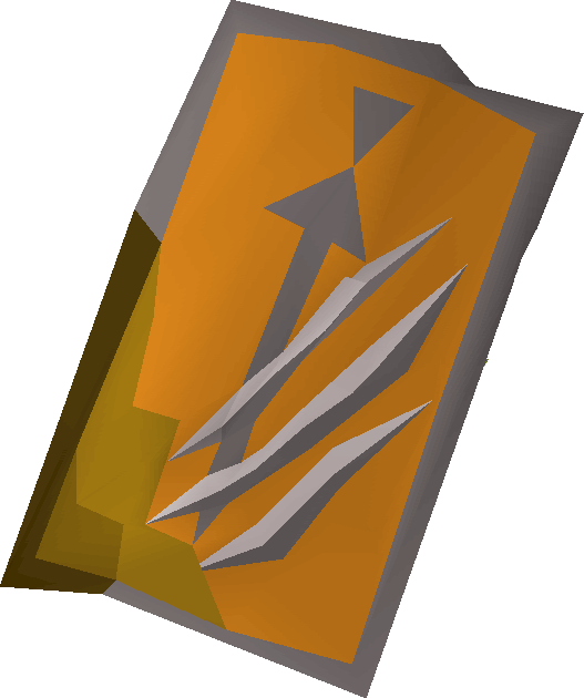 File:Anti-dragon shield detail.png