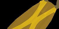 Team-12 cape