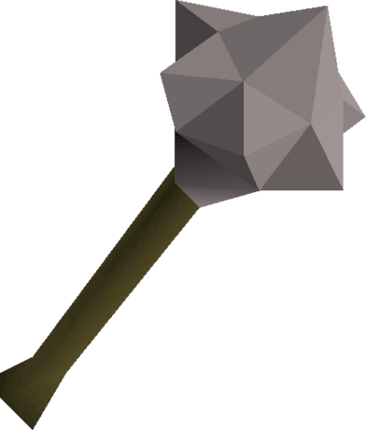File:Steel mace detail.png