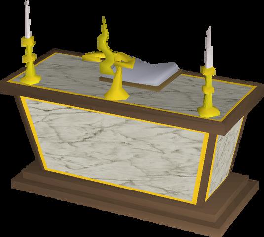 File:Gilded altar built.png