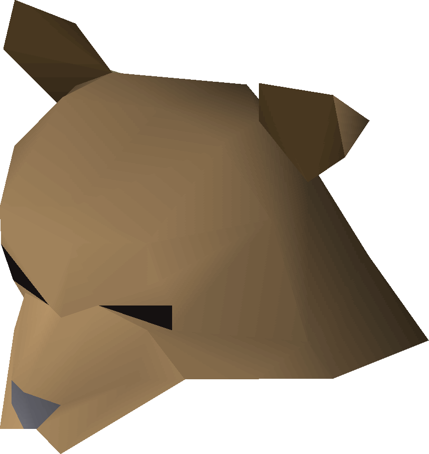 Bearhead detail.png