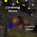 16.43N 30.01W map.png