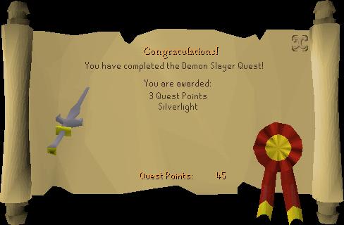 File:Demon Slayer reward scroll.png