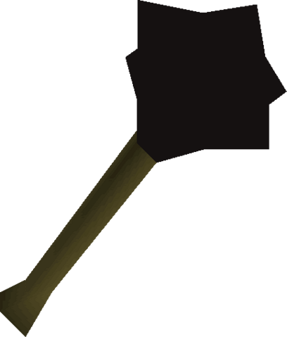 File:Black mace detail.png