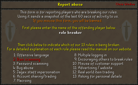 File:Old Report Abuse.png
