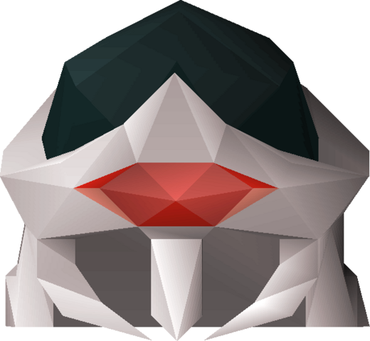 File:Kandarin headgear 2 detail.png