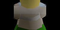 Super combat potion