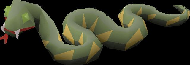 File:Swamp snake.png