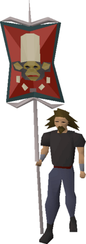 File:Western banner 2 equipped.png