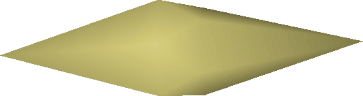 File:Grass seed detail.png