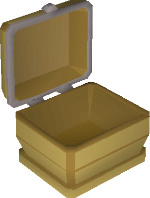 File:Neitiznot bank chest.png