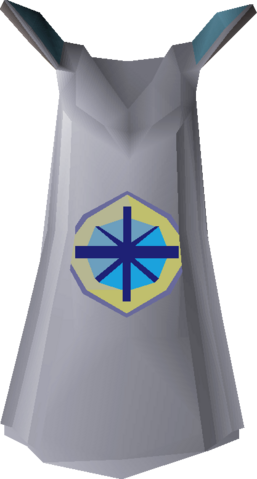 File:Quest point cape detail.png