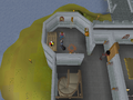 Cryptic clue - talk to wizard mizgog.png
