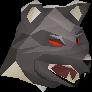 File:Callisto cub chathead.png