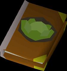 File:Cruciferous codex detail.png