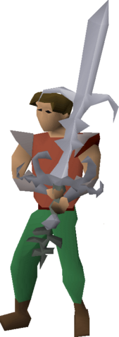 File:Bandos godsword equipped.png