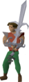 Bandos godsword equipped.png