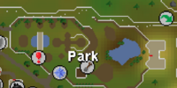 Falador Park