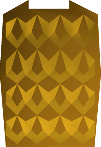 File:Gilded chainbody detail.png
