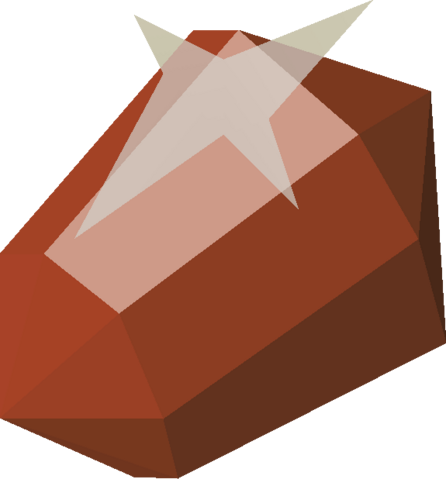 File:Blood diamond detail.png