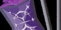 Western banner 4