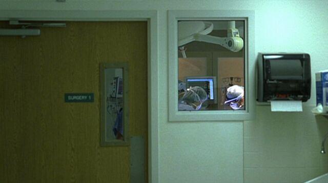 File:7x10 West Arlington hospital.jpg