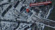 9x03 Charing Cross Overhead