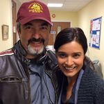 Jon-Cassar-Shelley-Conn-24-Live-Another-Day