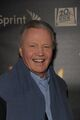 24- Jon Voight at series finale party in 2010.jpg