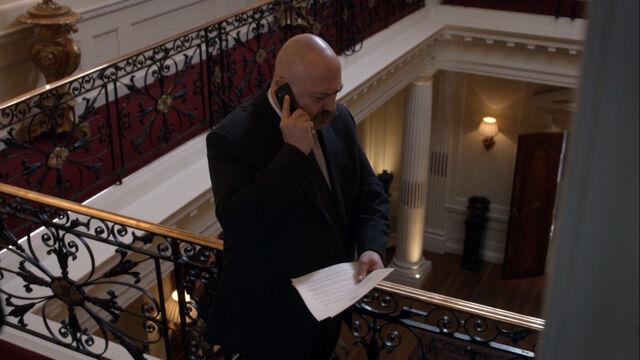 File:Russian diplomat interior.jpg
