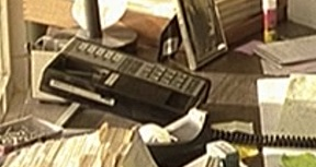 File:1x09 construction office phone.jpg