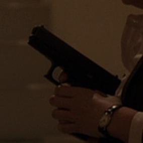 File:4x16 Glock 2.jpg