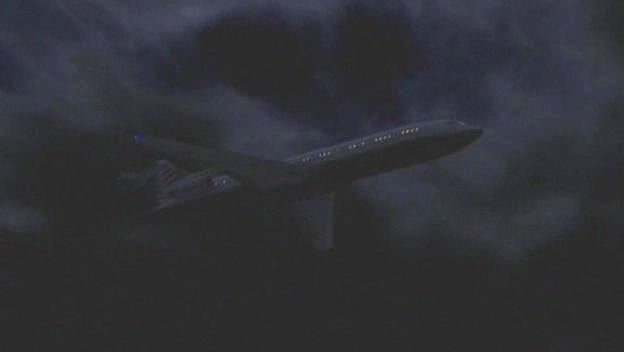 File:Flight520.jpg