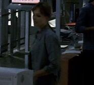 1x03 Murphy
