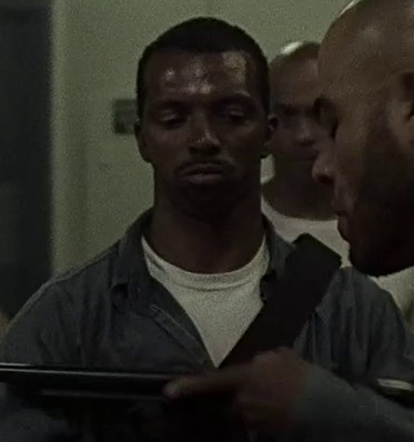 File:3x05- Jalil Jay Lynch as Peel's gang member.jpg