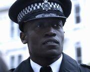 9x07 Policeman
