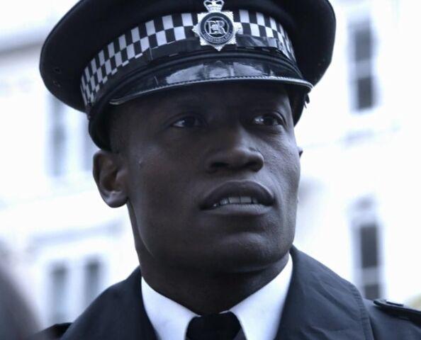 File:9x07 Policeman.jpg