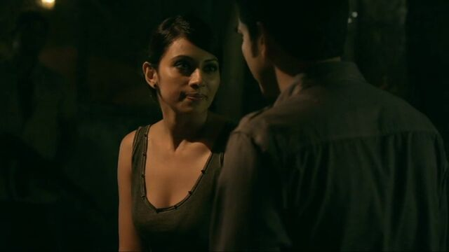 File:In1x02 Shaina and Yakub.jpg