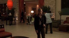 5x20 hotel lobby