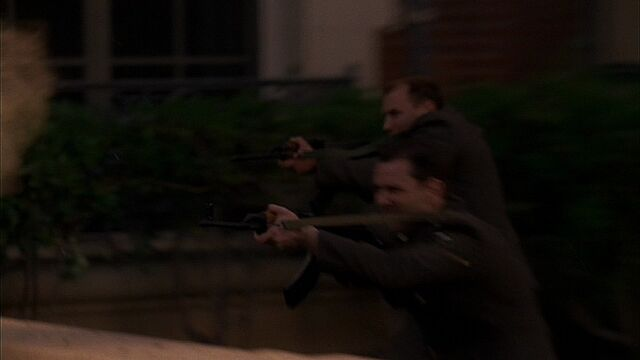 File:6x13 Russian consulate guards opening fire.jpg